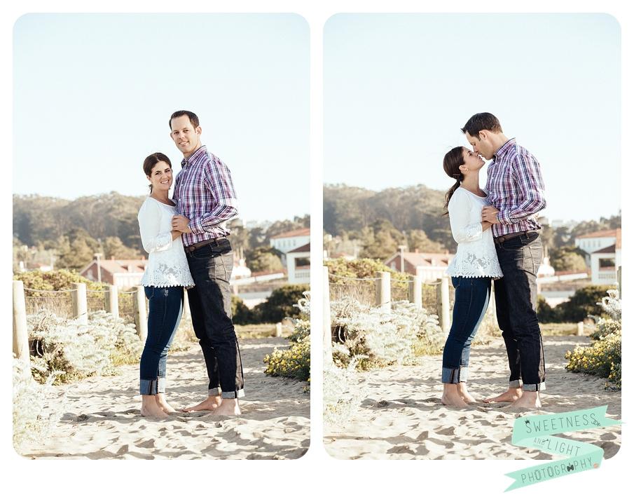 Brooke and Raoul_eng182_WEB