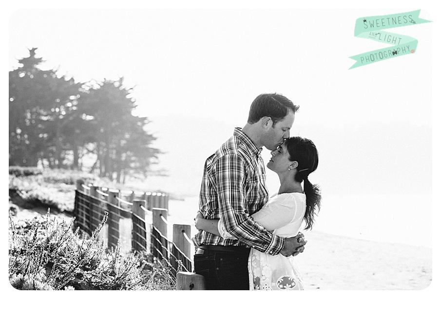 Brooke and Raoul_eng178_WEB