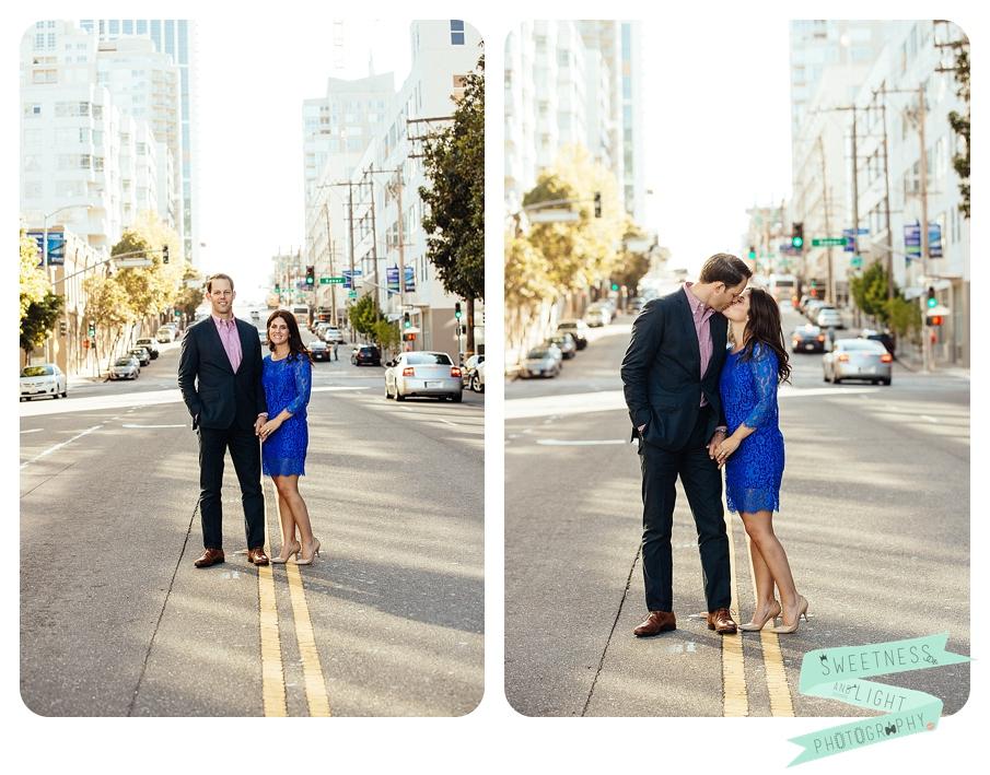 Brooke and Raoul_eng173_WEB