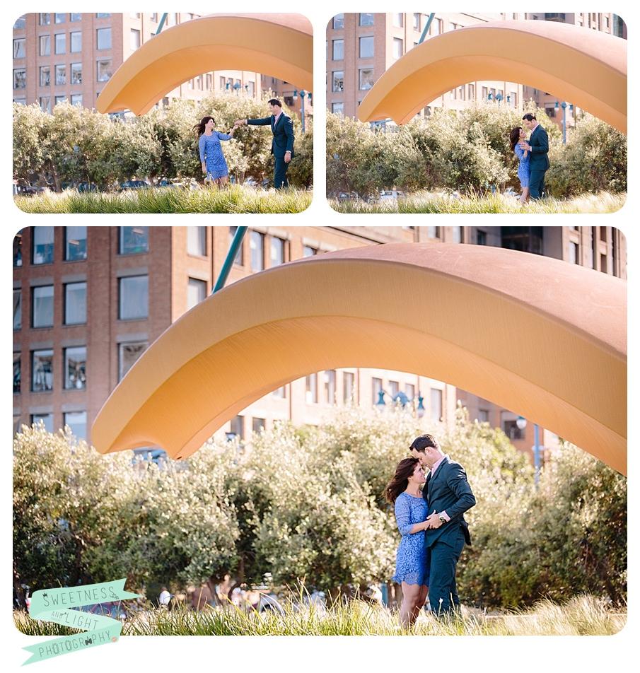 Brooke and Raoul_eng127_WEB