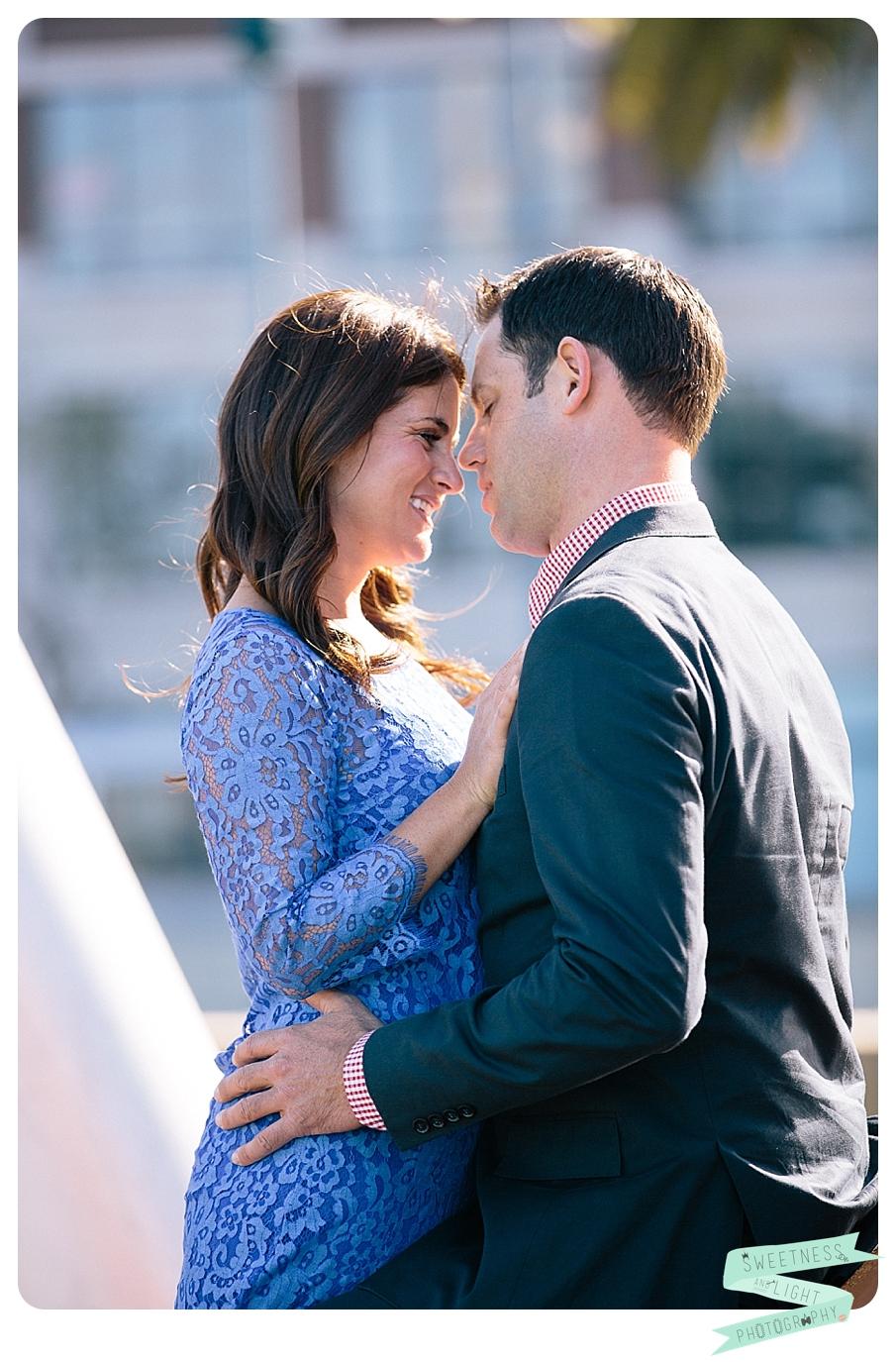 Brooke and Raoul_eng89_WEB