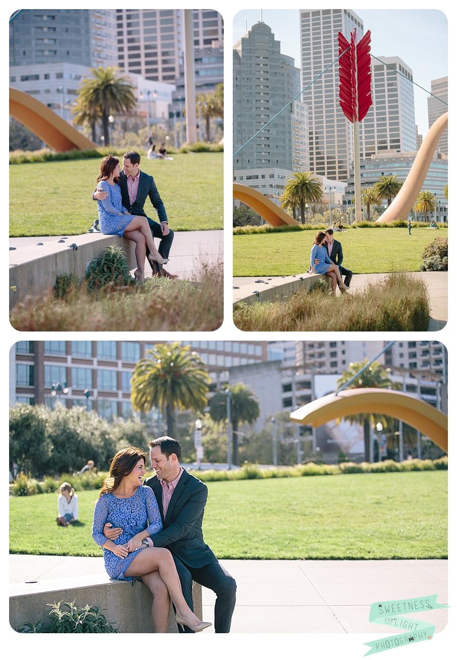 Brooke and Raoul_eng79_WEB