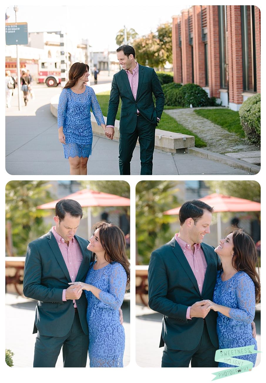 Brooke and Raoul_eng60_WEB
