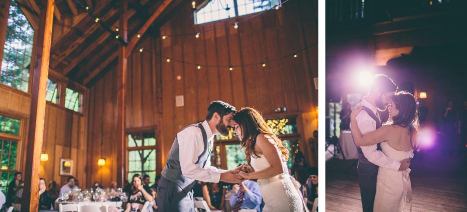 Copyright, Nicole diGiorgio-Sweetness and Light Wedding Photography