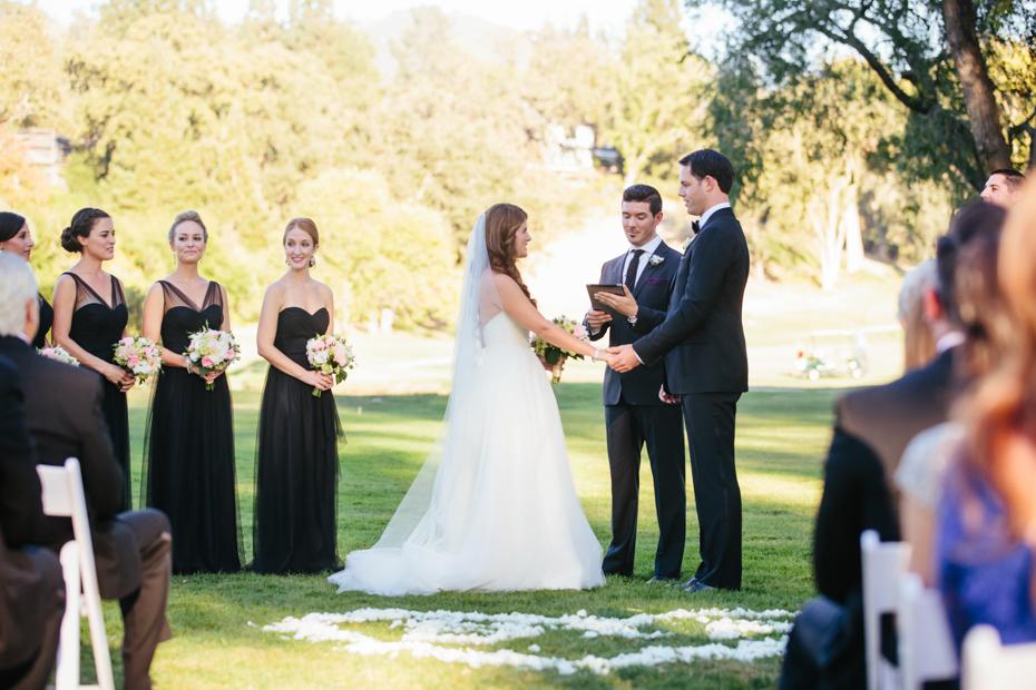 Copyright, Nicole diGiorgio - Sweetness and Light Wedding Photography