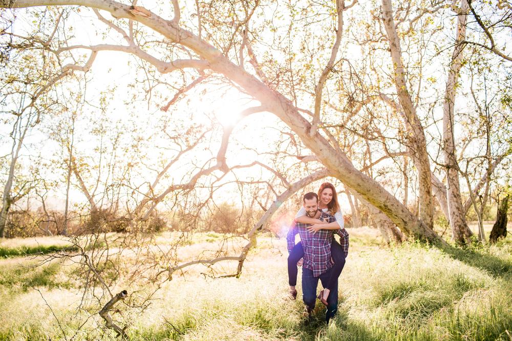 36sanfranciscoweddingphotographer.jpg