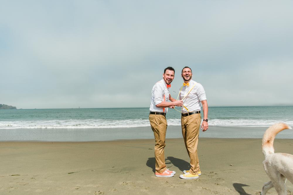 Brandon and David18.jpg