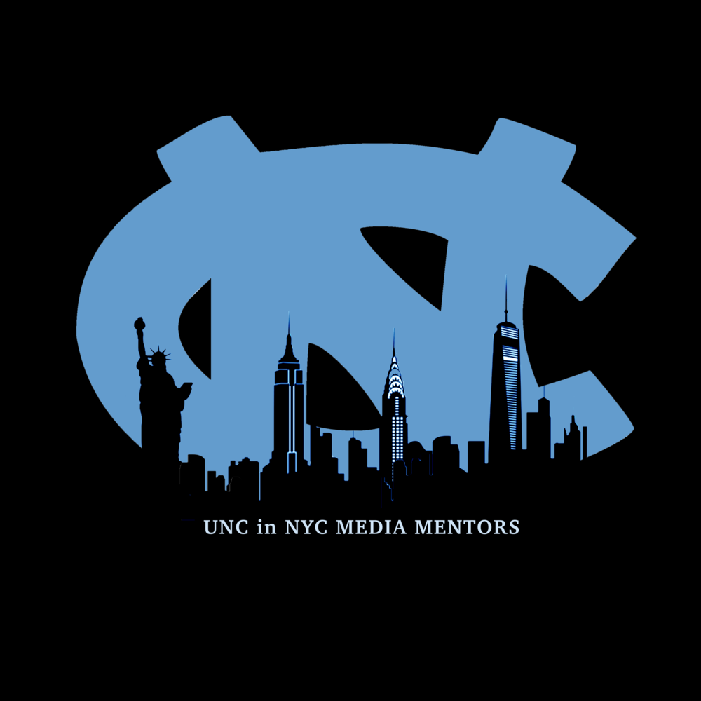 UNC in NYC_Pass 4.png
