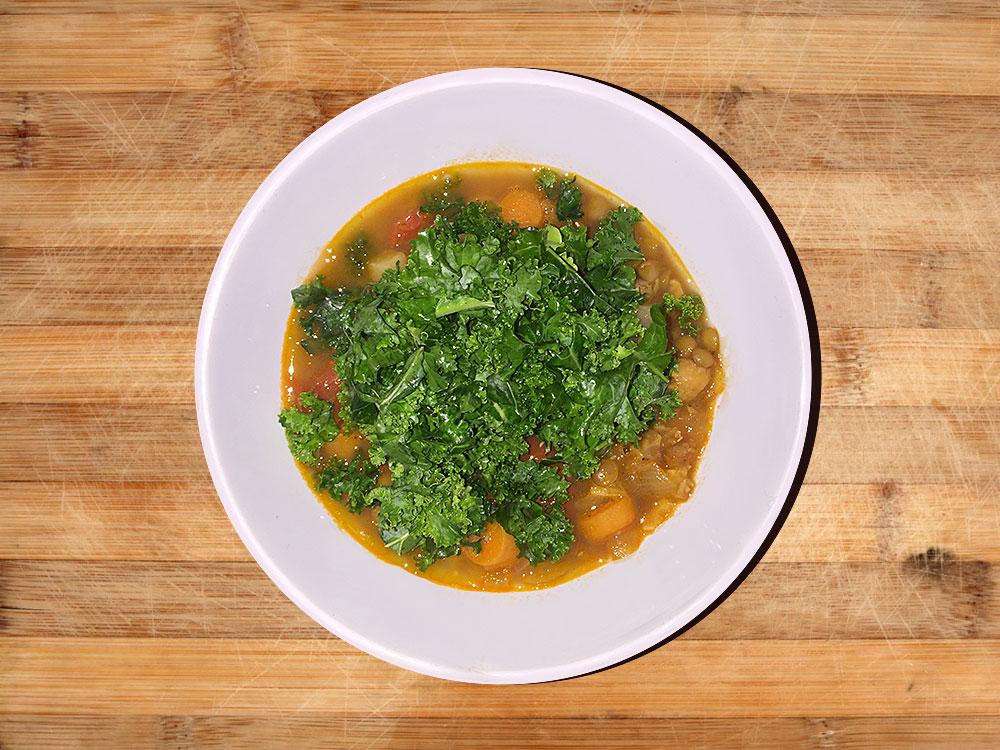 kale-lentil-stew-1.jpg