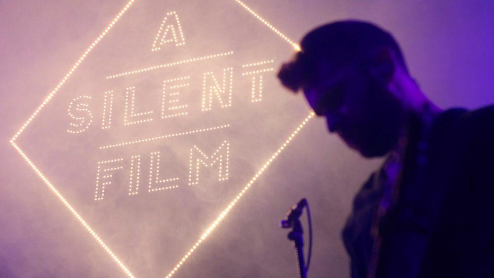 A-Silent-Film-Logo.jpg