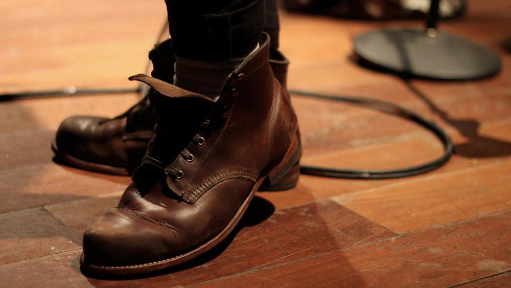 Silent-Film-Shoes.jpg