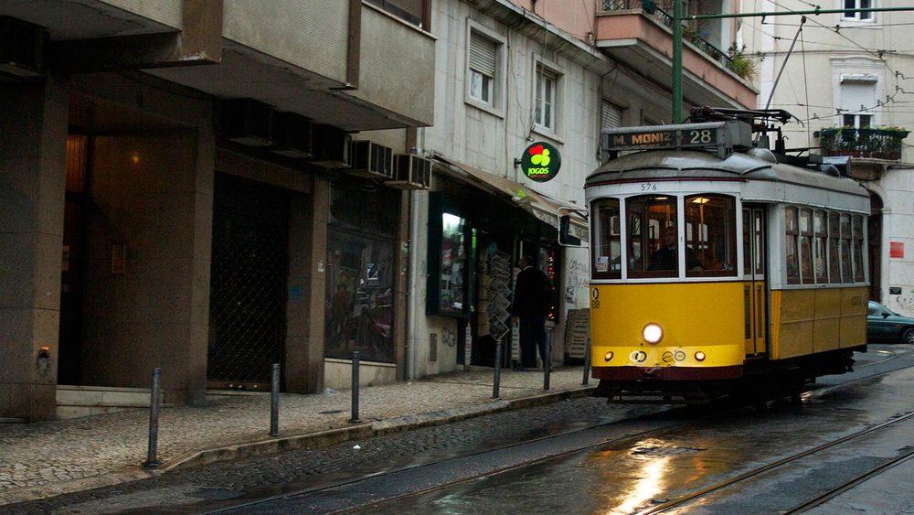 Yellow-Trolley.jpg