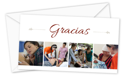 tarjeta-de-gracias-salud-materna.jpg