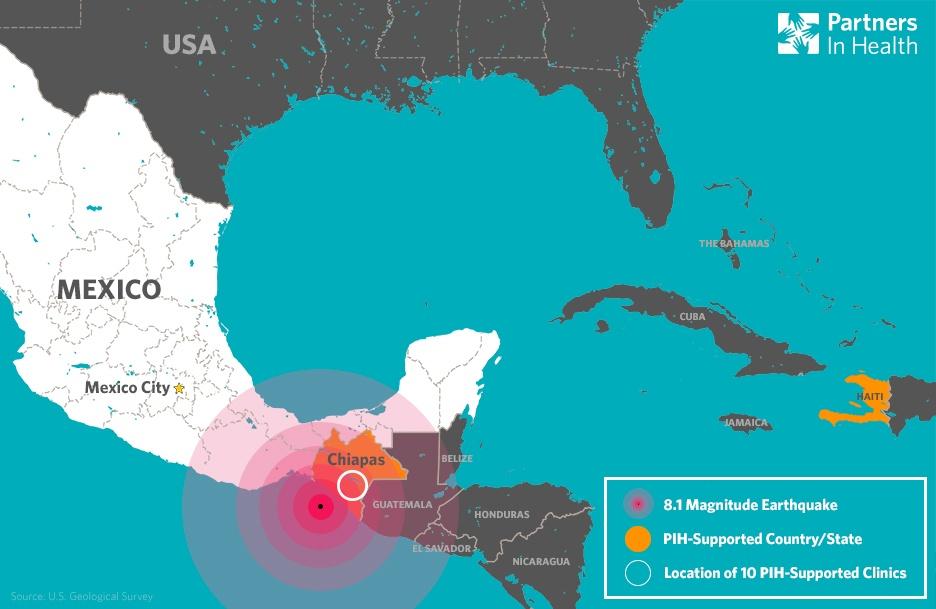 Chiapas_Earthquake_2017_main.jpg