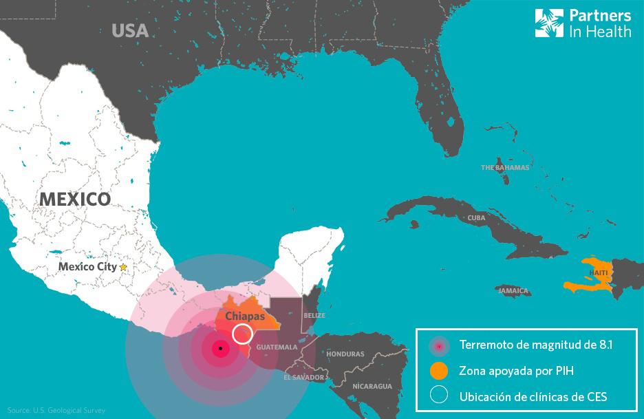 mapa-terremoto.png