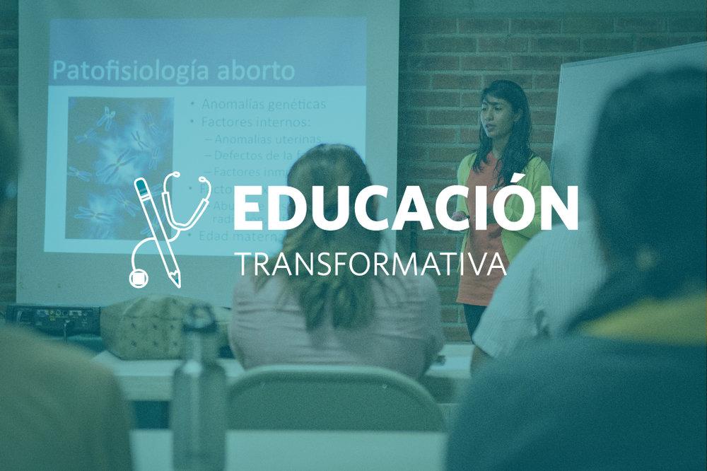 educacionArtboard 1-100.jpg
