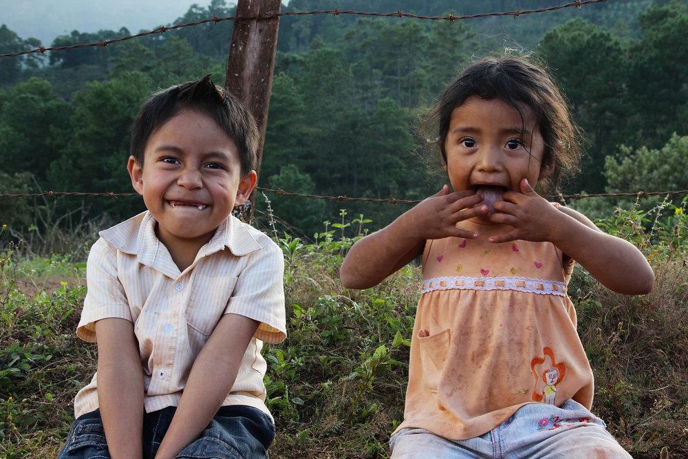 CES-desnutrición-Rocia.jpg
