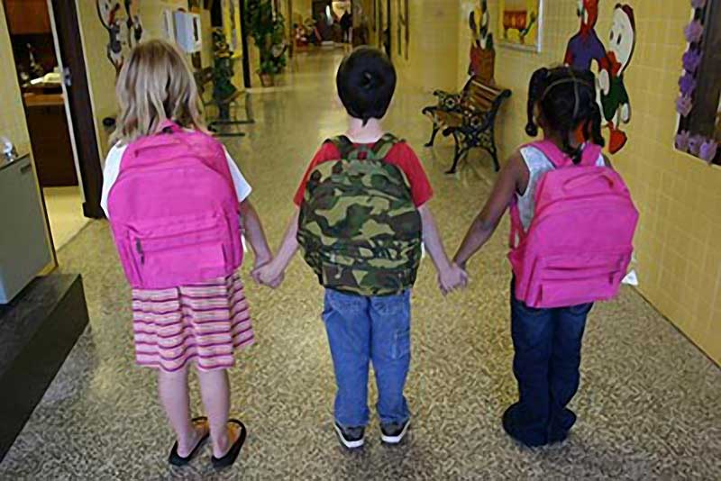 Freeport-backpack-program-kids.jpg