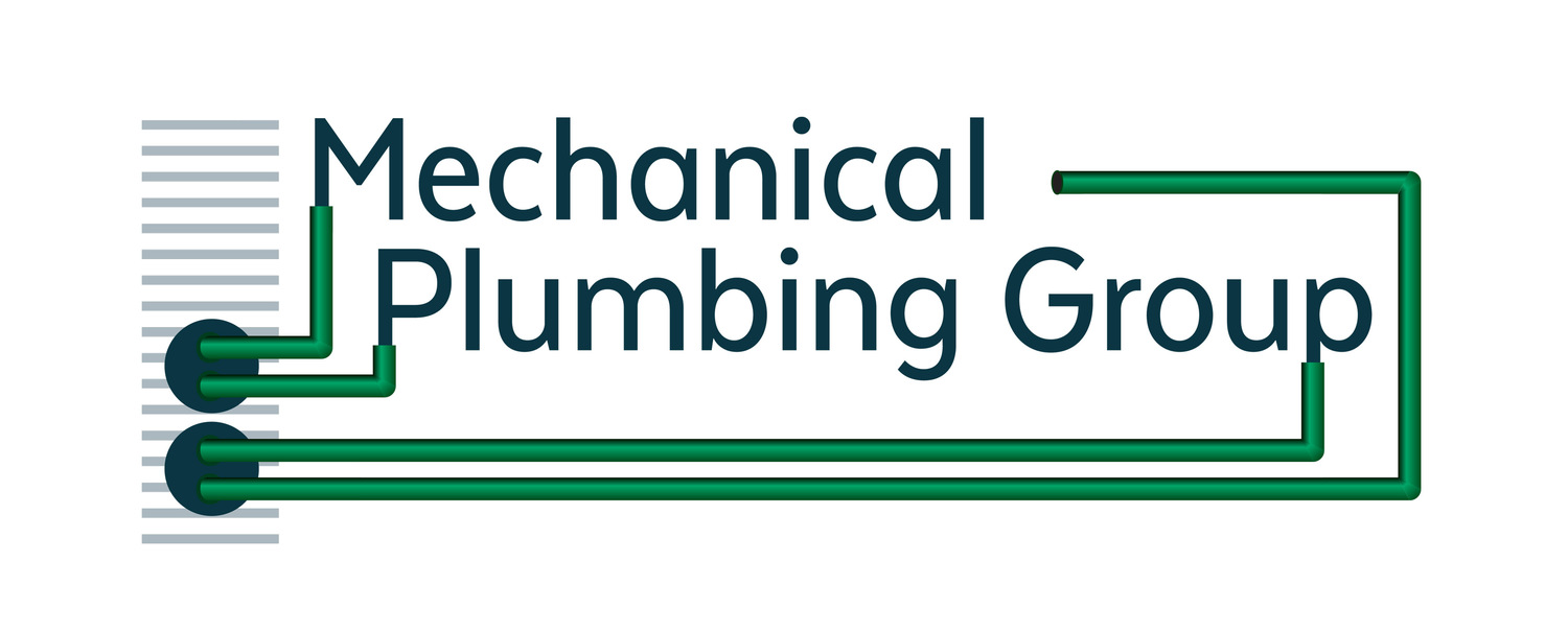 Mechanical Plumbing Group