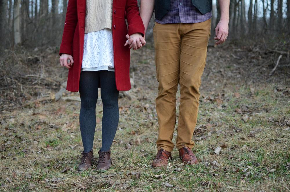Hannah&Gabeforweb-5.jpg
