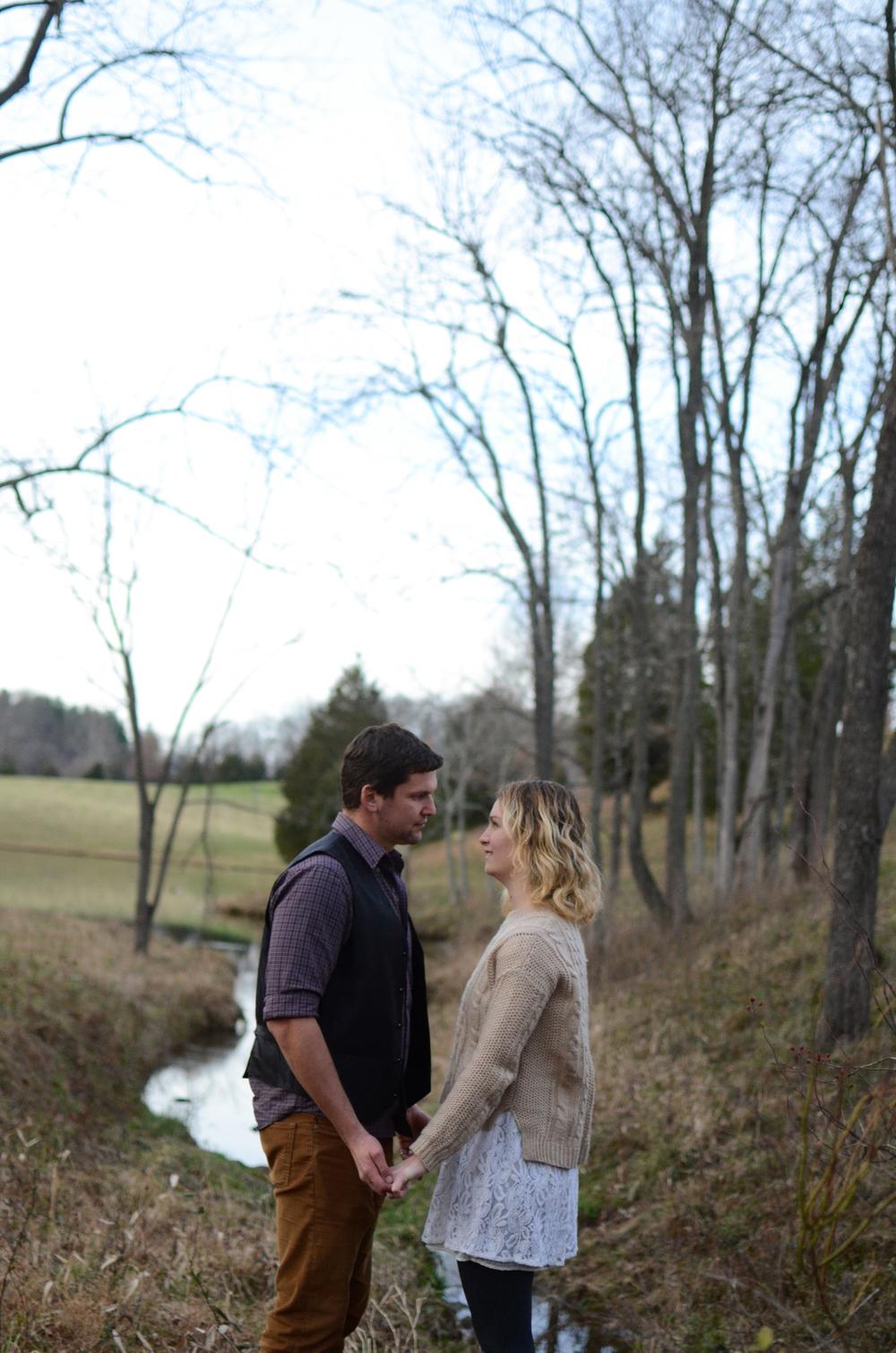 Hannah&Gabeforweb-42.jpg