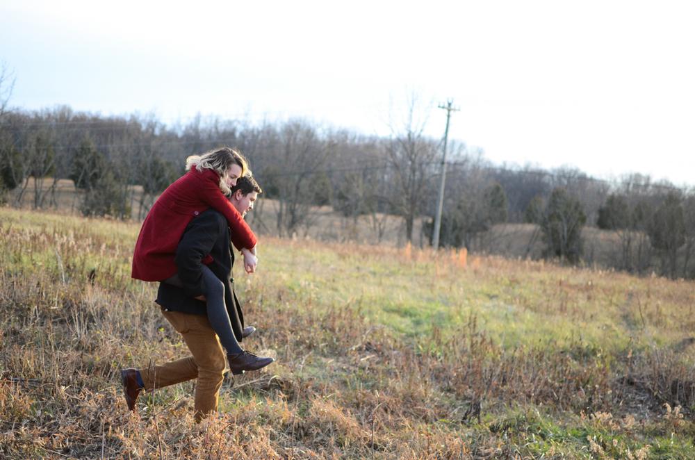 Hannah&Gabeforweb-54.jpg
