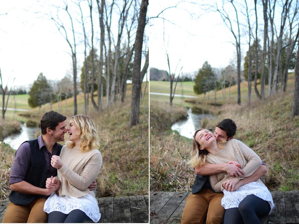 Hannah&Gabeforweb-2merg.jpg