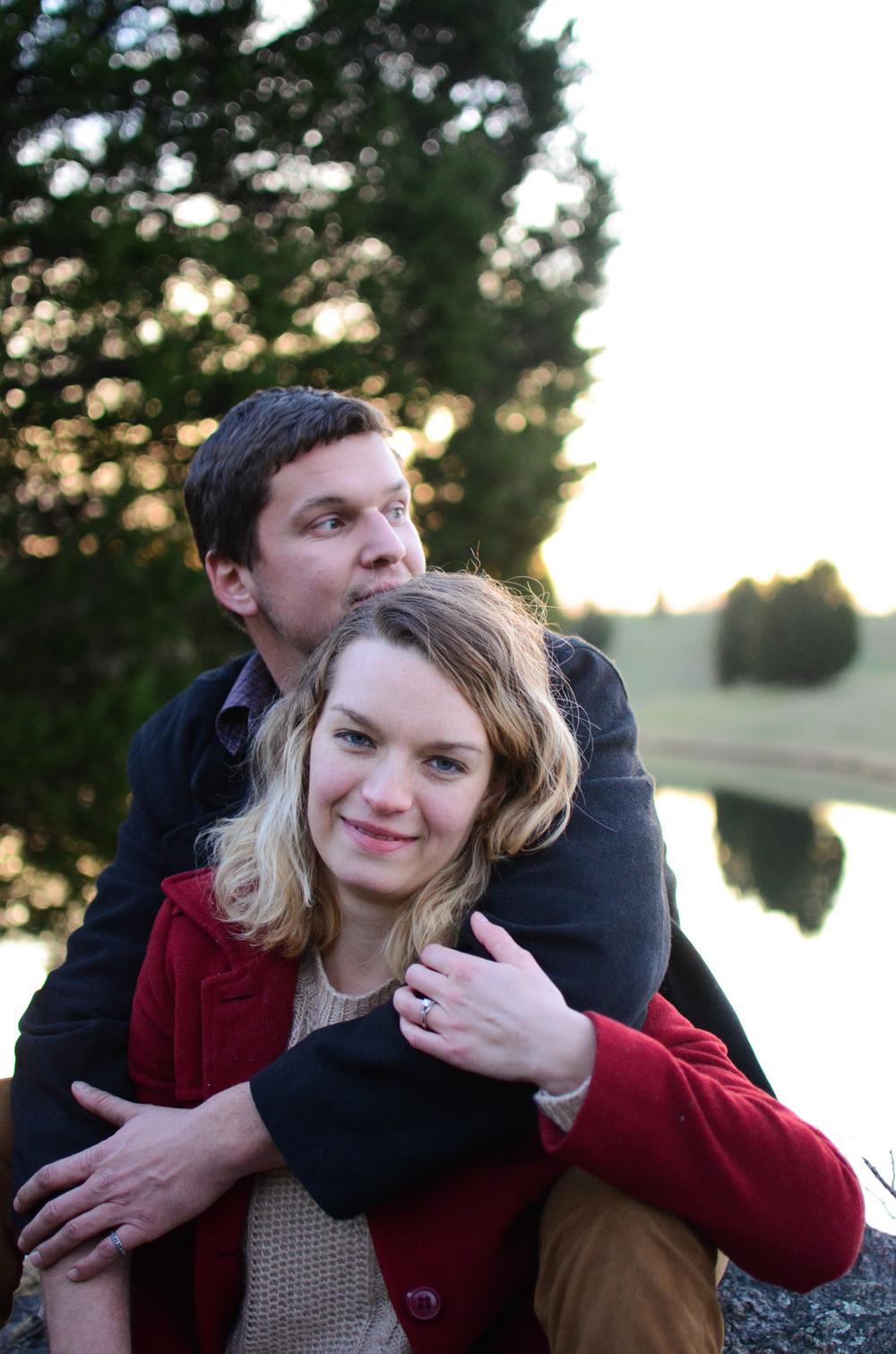 Hannah&Gabeforweb-87.jpg
