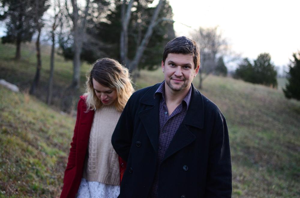 Hannah&Gabeforweb-88.jpg