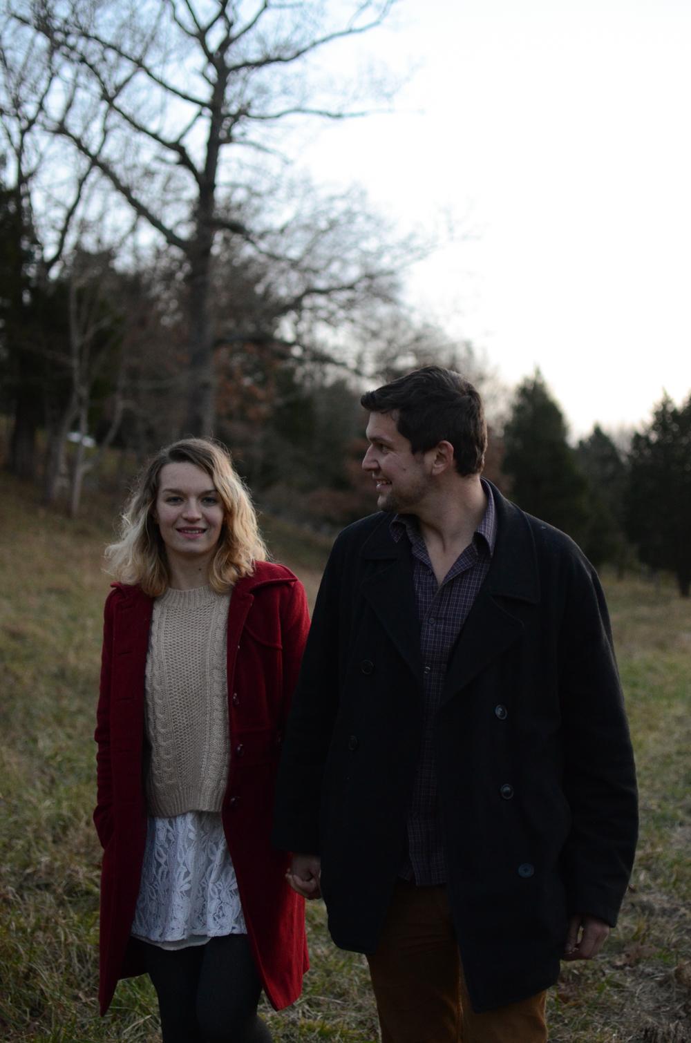 Hannah&Gabeforweb-120.jpg