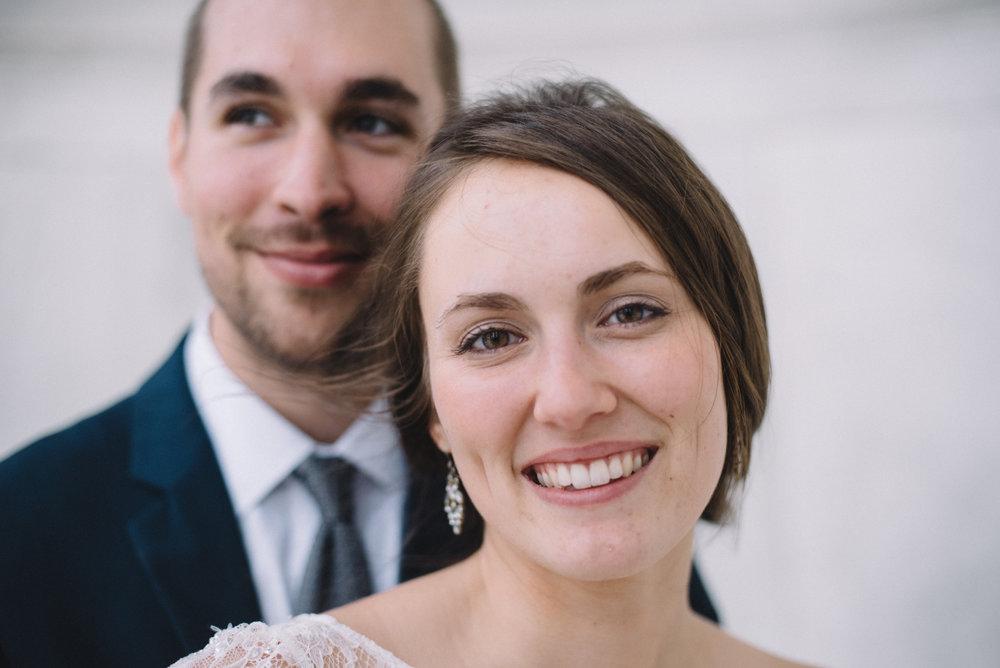Brett&Annikaweb-80.jpg