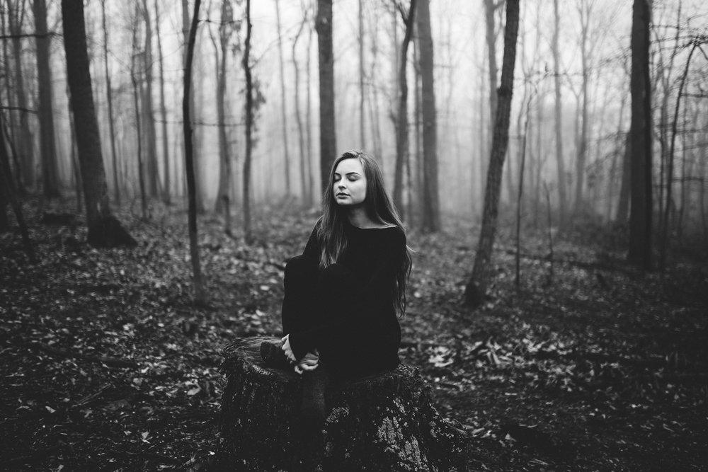 EmmaKforweb-21.jpg