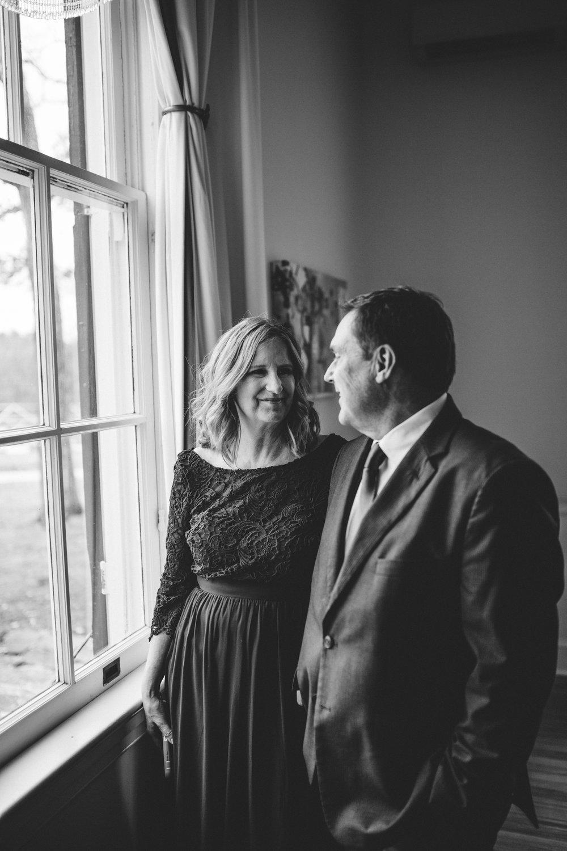 Amy&JamesWedding-207.jpg