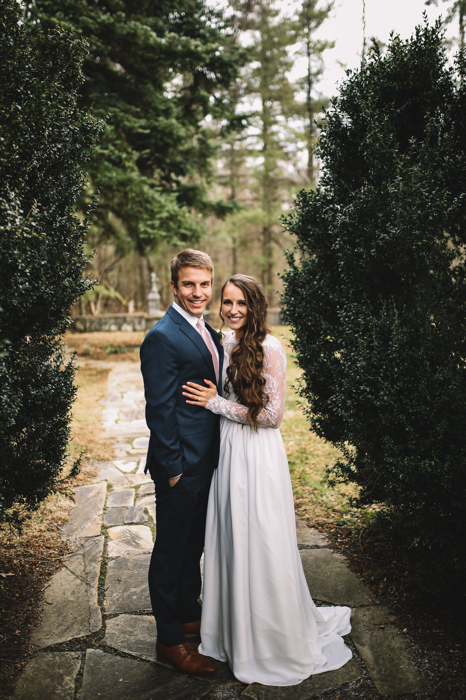 Amy&JamesWedding-260.jpg