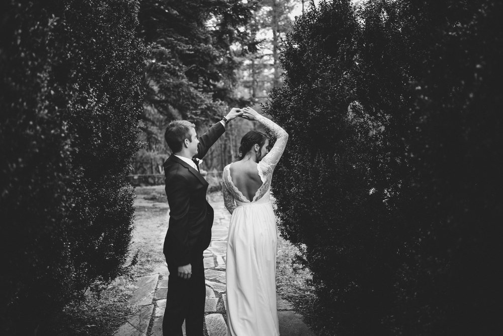 Amy&JamesWedding-263.jpg