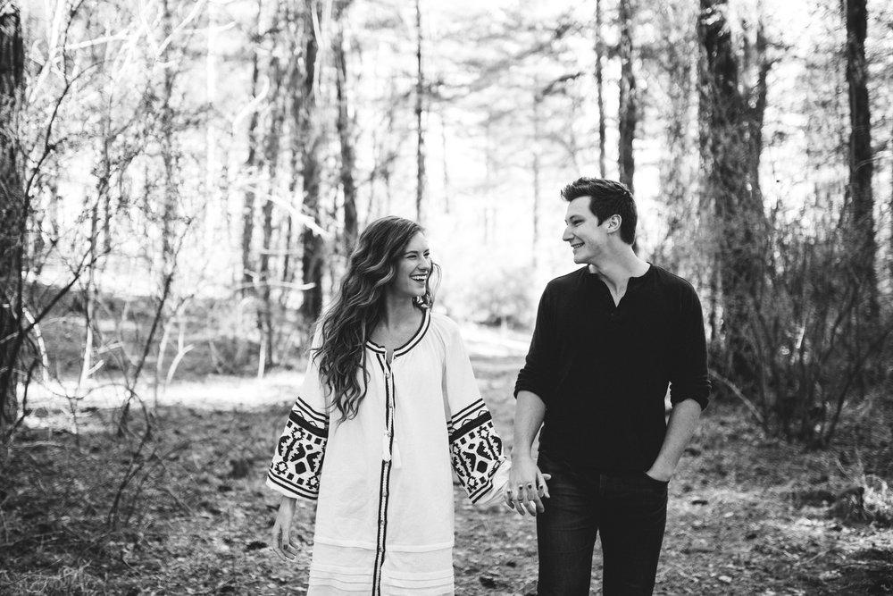 Katherine & Barrett Engaged-10.jpg