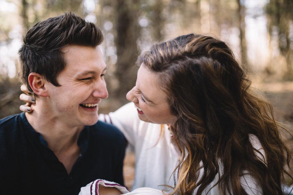 Katherine & Barrett Engaged-57.jpg