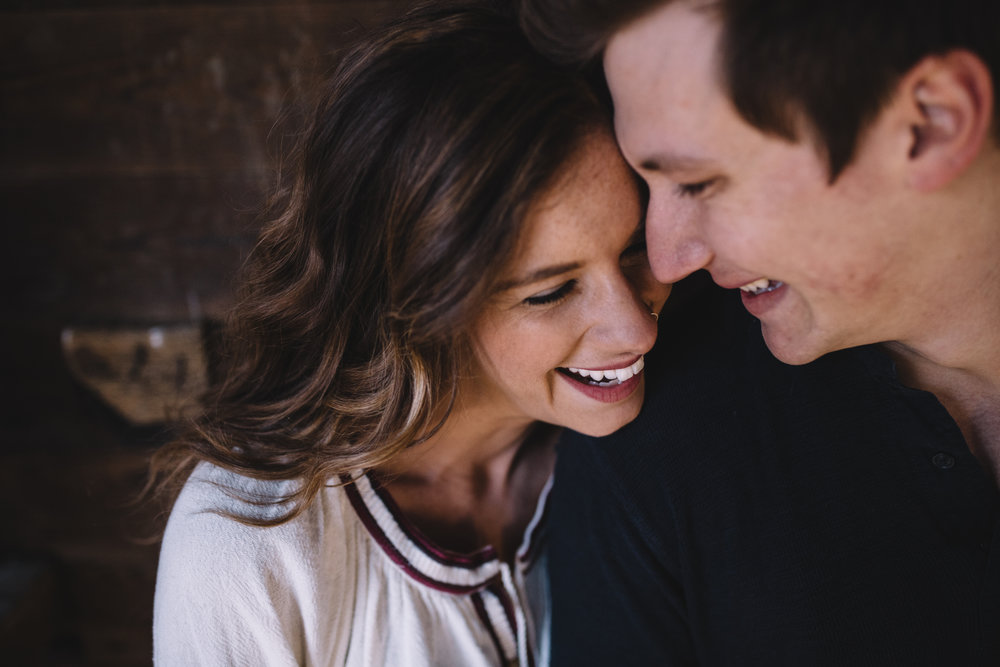 Katherine & Barrett Engaged-123.jpg