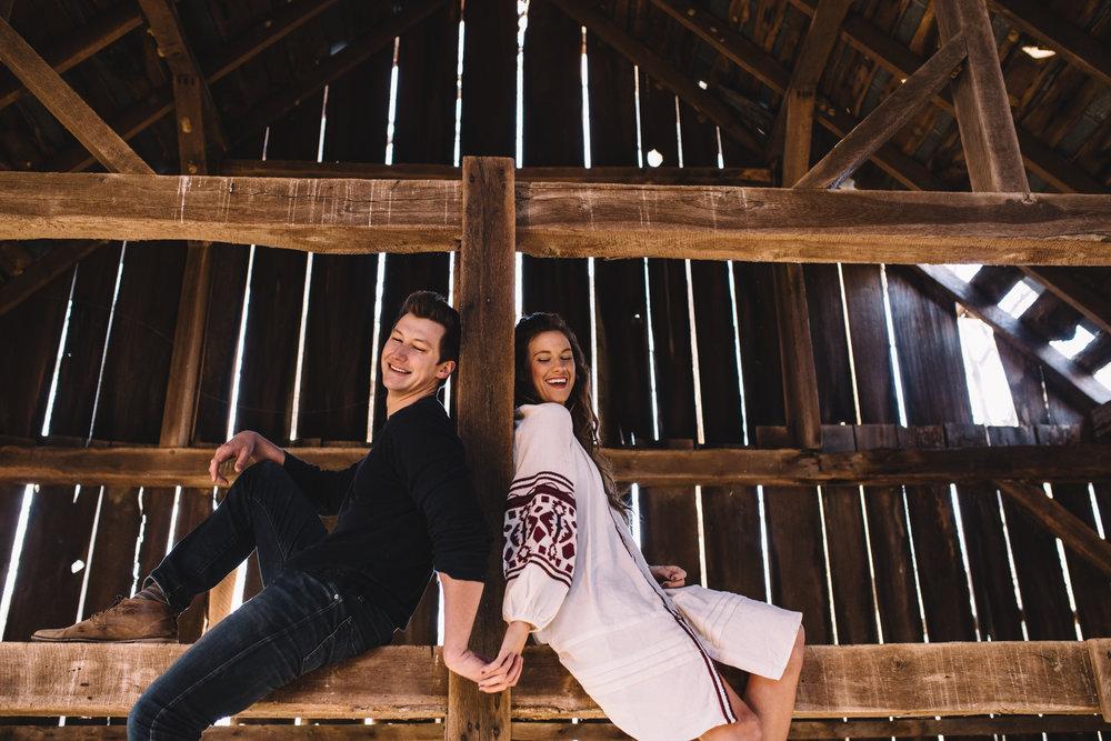 Katherine & Barrett Engaged-135.jpg