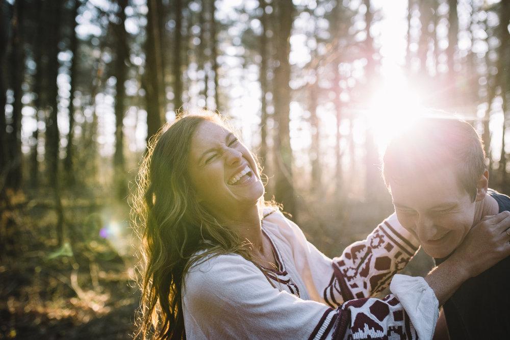 Katherine & Barrett Engaged-205.jpg