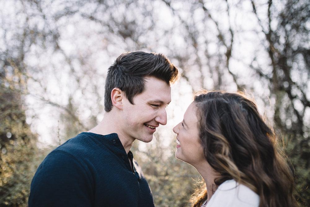 Katherine & Barrett Engaged-176.jpg