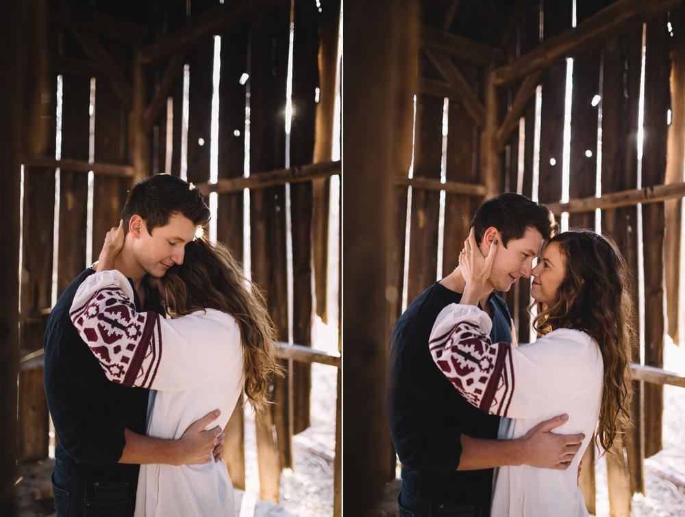 Katherine & Barrett Engaged-110.jpg
