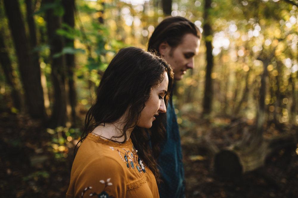 Amelia & Josh-Engaged-6.jpg