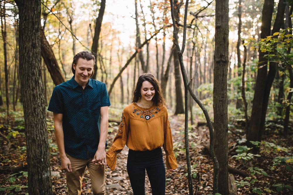 Amelia & Josh-Engaged-40.jpg
