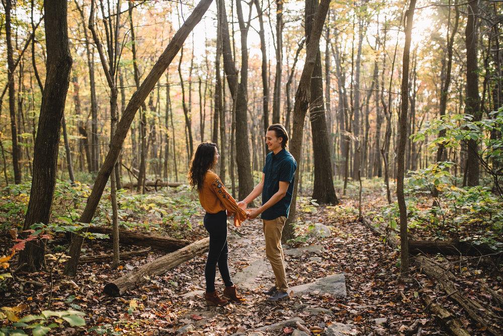 Amelia & Josh-Engaged-13.jpg