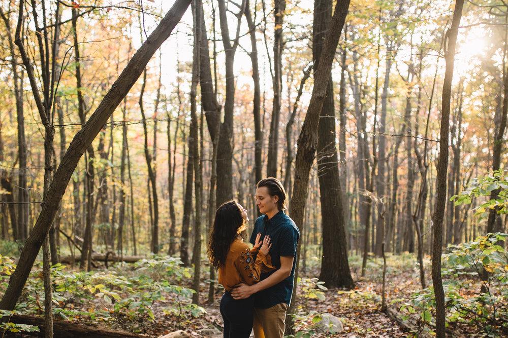 Amelia & Josh-Engaged-15.jpg