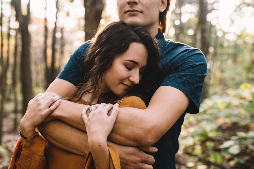 Amelia & Josh-Engaged-31.jpg
