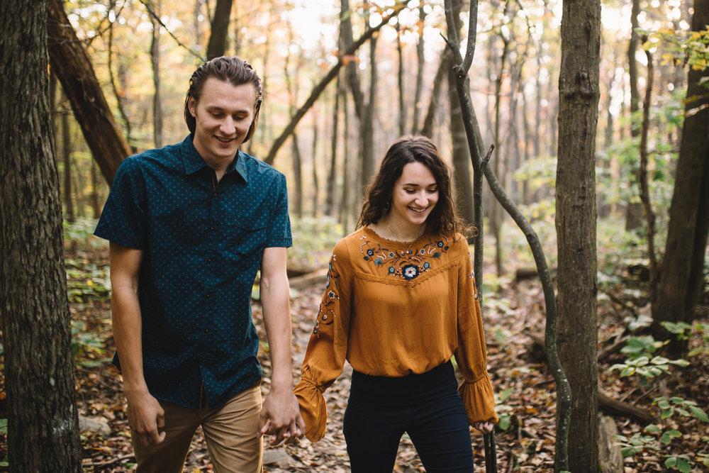 Amelia & Josh-Engaged-41.jpg