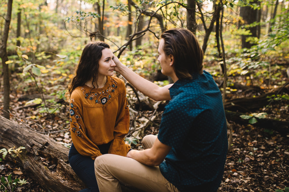 Amelia & Josh-Engaged-45.jpg