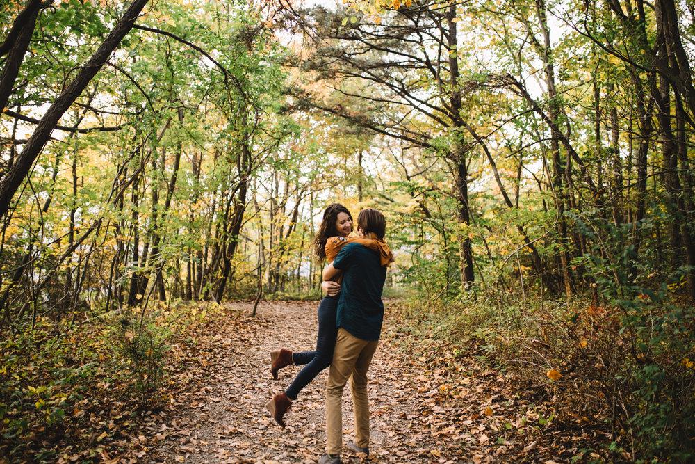 Amelia & Josh-Engaged-67.jpg